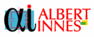 Building Solutions and Electrical Services from Albert Innes